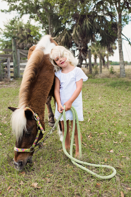 photo-sessions-children-animals-01-6.jpg