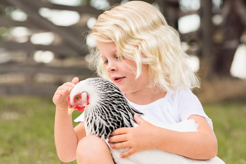 photo-sessions-children-animals-01-4.jpg