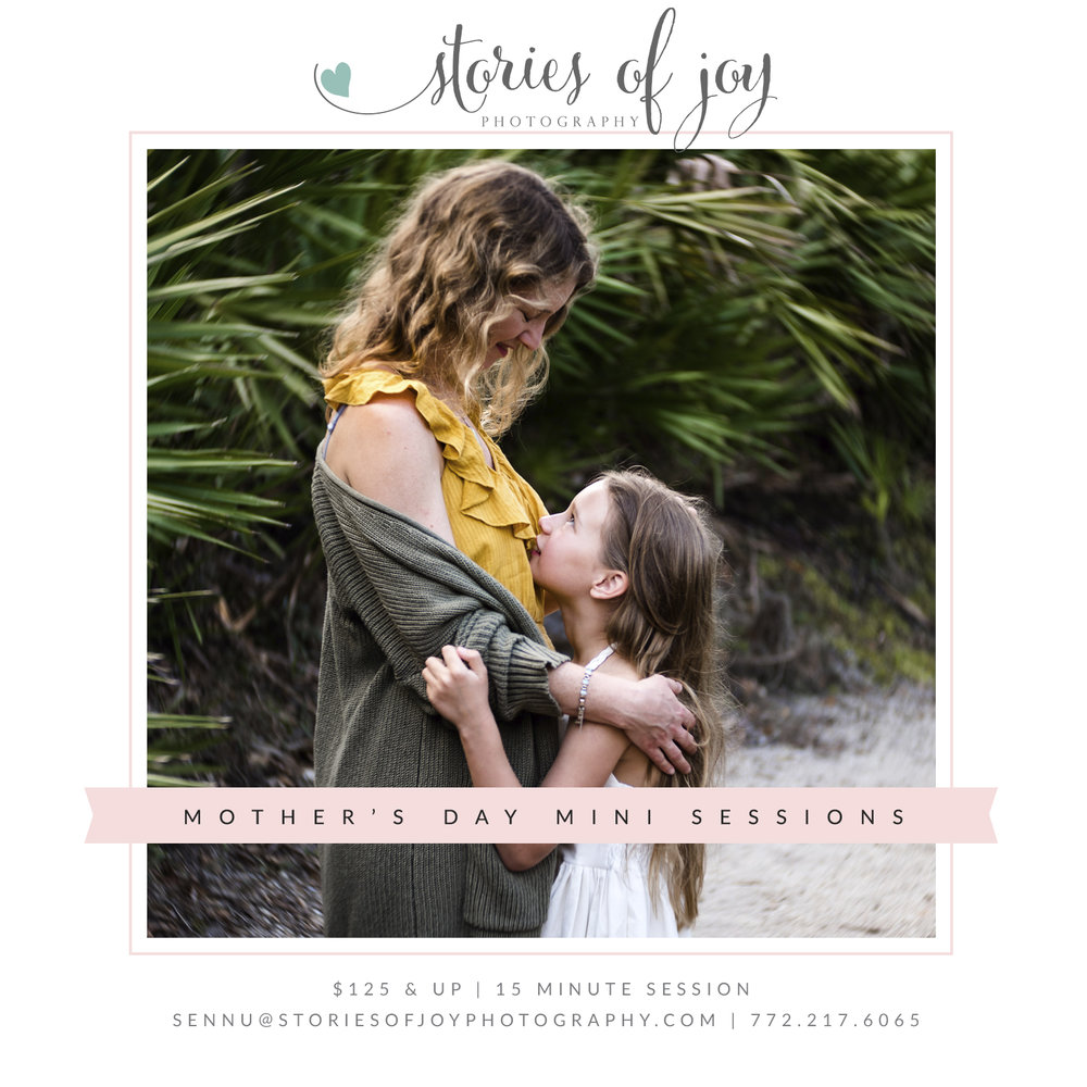 mothers-day-mini-sessions-2018-vero-beach.jpg