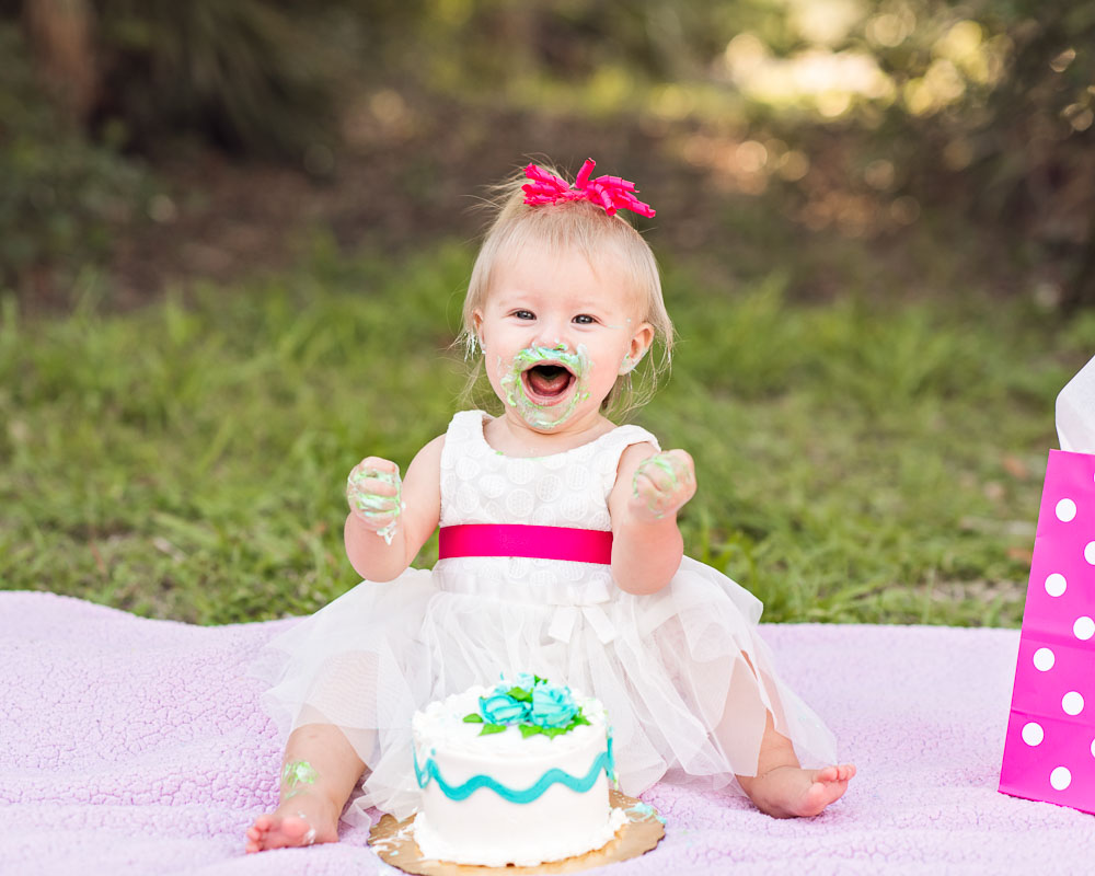 baby-first-birthday-cake-smash-vero-beach-2.jpg