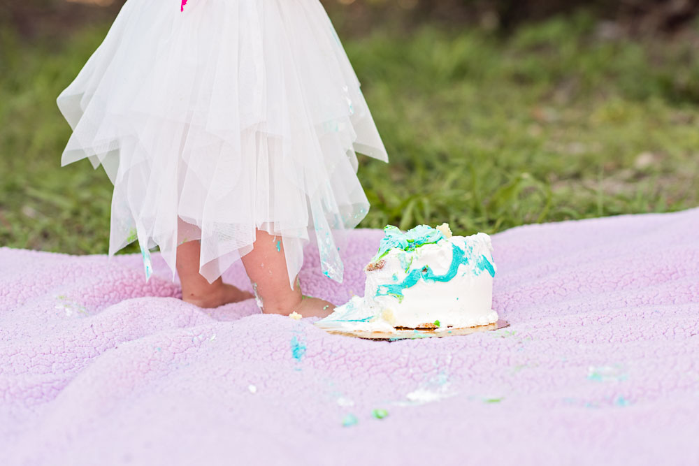 baby-first-birthday-cake-smash-vero-beach-4.jpg