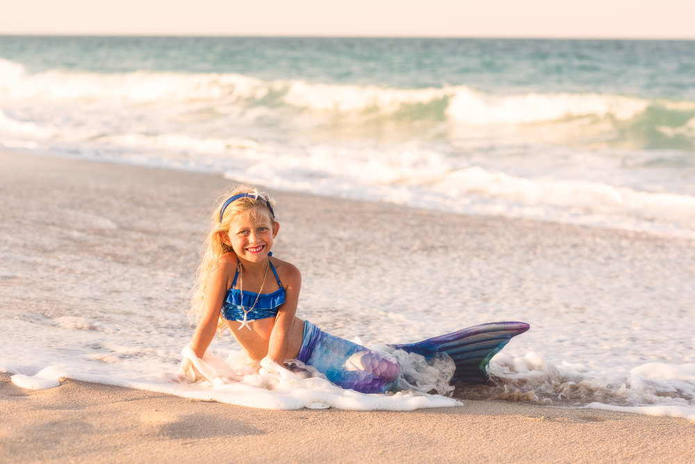 mermaid-photo-session-fort-pierce-fl.jpg
