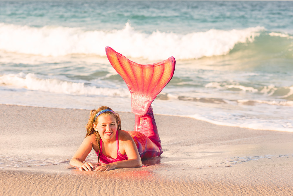 mermaid-photo-session-vero-beach-fl.jpg