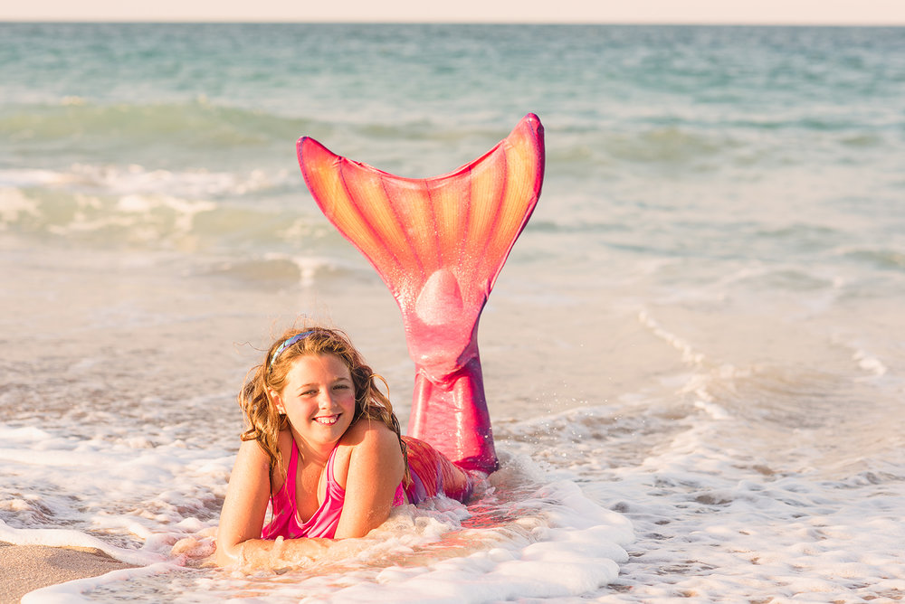 vero-beach-mermaid-photo-session.jpg
