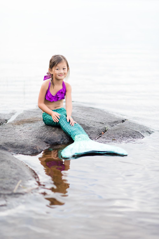 mermaid-mae.jpg