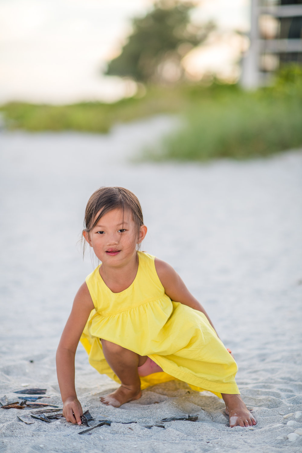 sanibel-island-beach-play-10.jpg