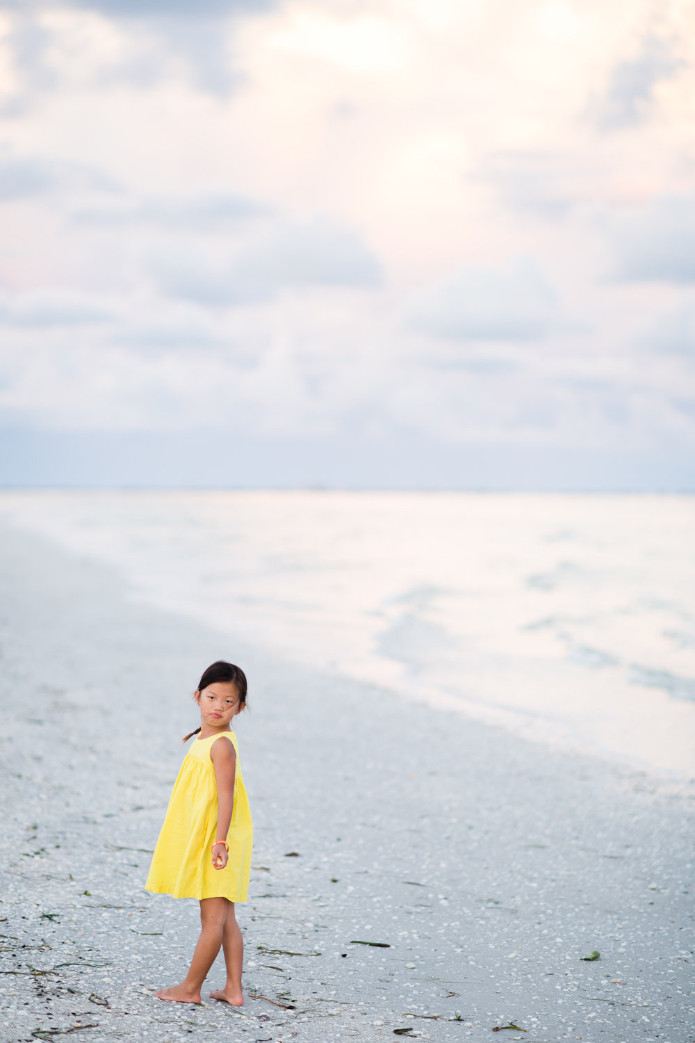 sanibel-island-beach-feeling-sick-2.jpg
