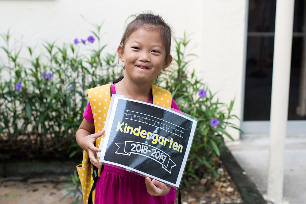 first-day-of-kindergarten-2018-4.jpg