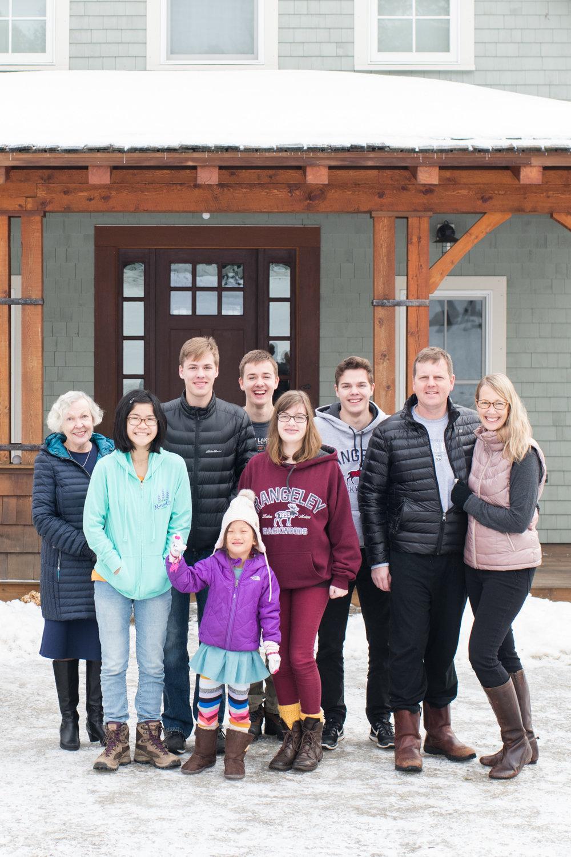 family123018-2.jpg
