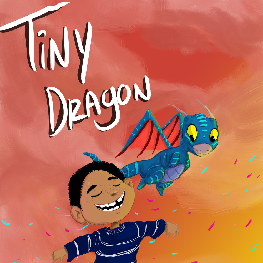 TinyDragonFinal Cover.jpg