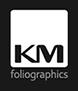 KM_B.jpg