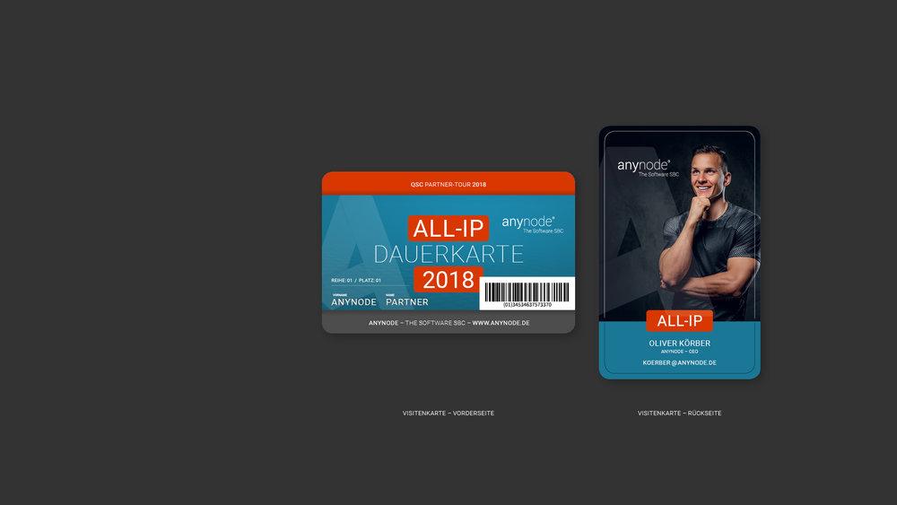 AllIP_.jpg