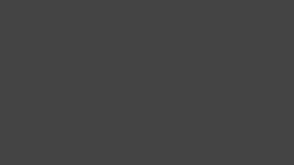 CV 540 – Image -> verschoben auf Medienreise