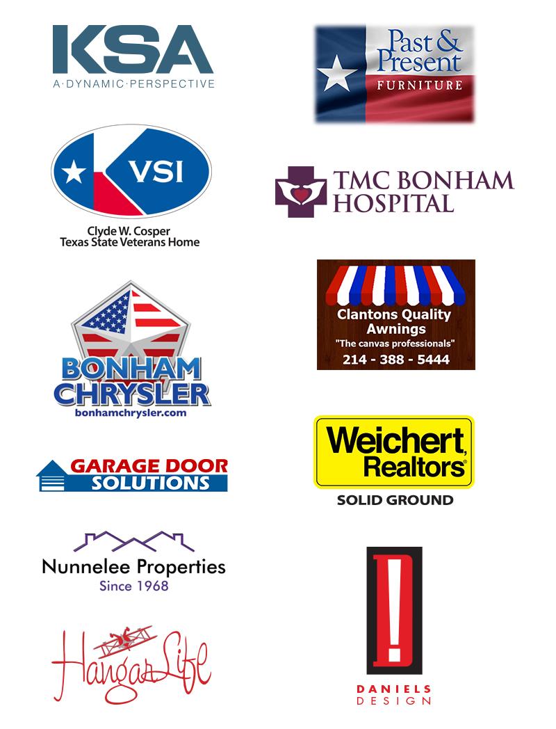 BRAVE Sponsor Logos.jpg