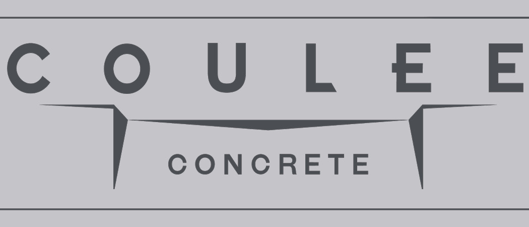 Coulee Concrete | Architectural Precast Concrete From Portland Oregon