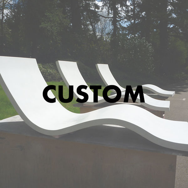 custom-concrete-projects.jpg