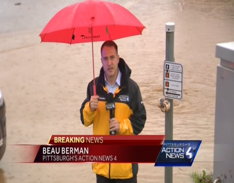 beau in pitcairn flooding.PNG