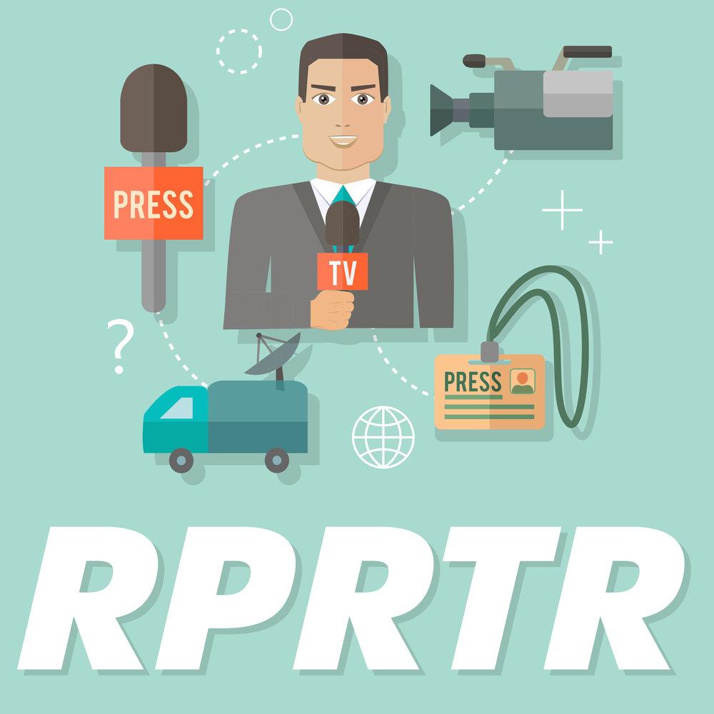 RPRTR 3.jpg