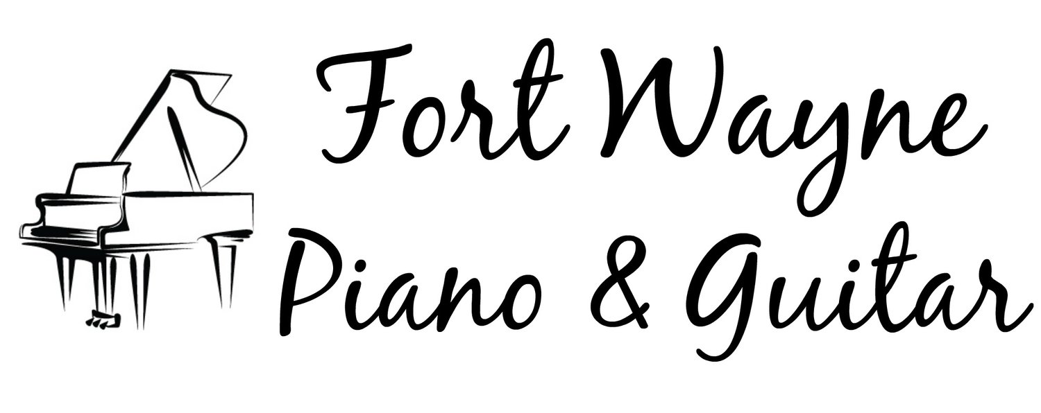Fort Wayne Piano & Guitar