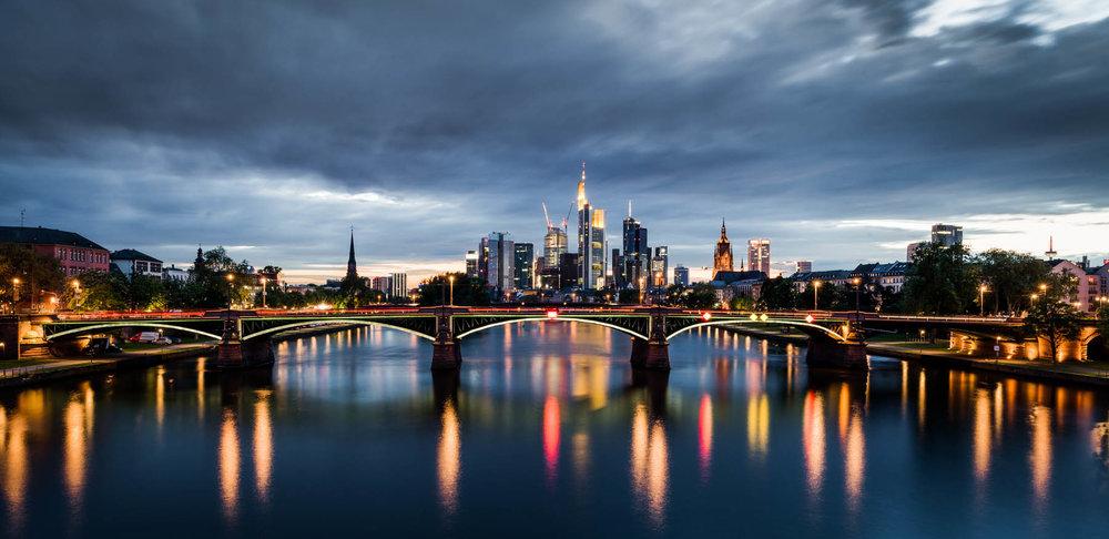 FrankfurtRiver.jpg
