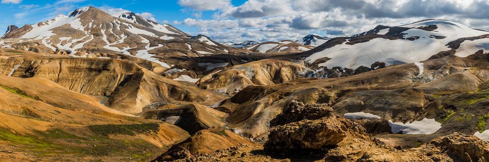 iceland_pano.jpg