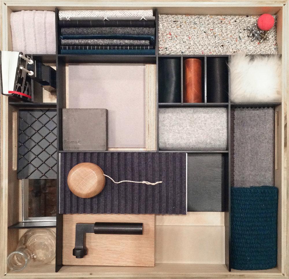 Tommie Materials.jpg