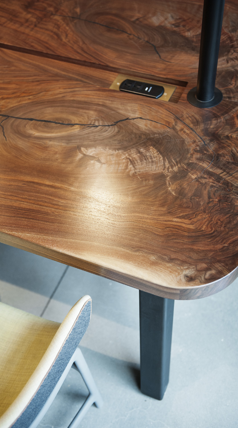Table Detail.jpg