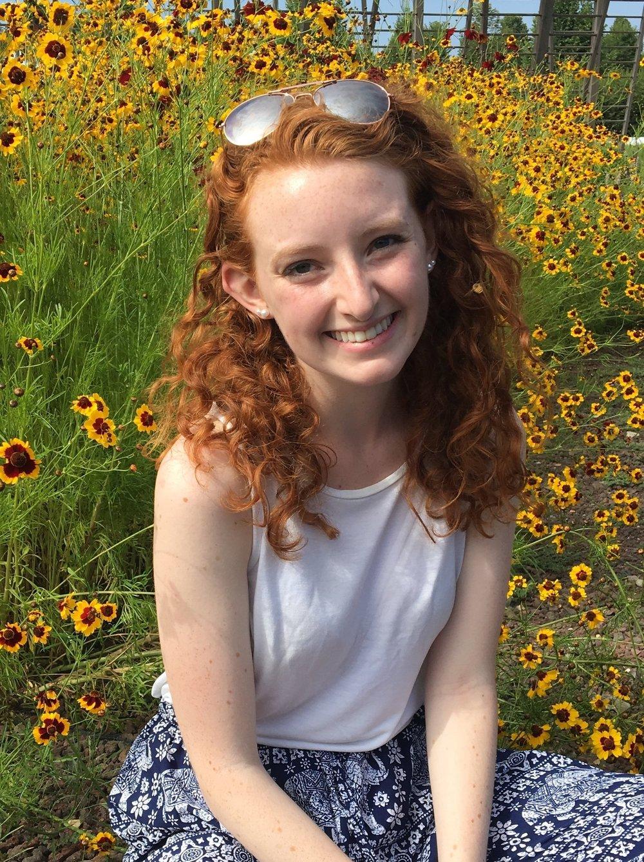 Maggie Reynolds    mereynolds@college.harvard.edu
