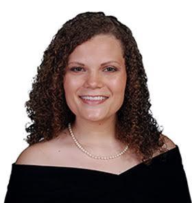 Mary Kathryn Howard    mbhoward@college.harvard.edu