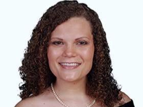 Mary Kathryn Howard   DeWolf 20-52   mbhoward@college.harvard.edu