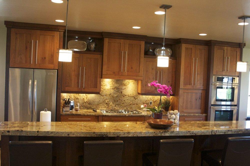residential_lighting_design.jpg
