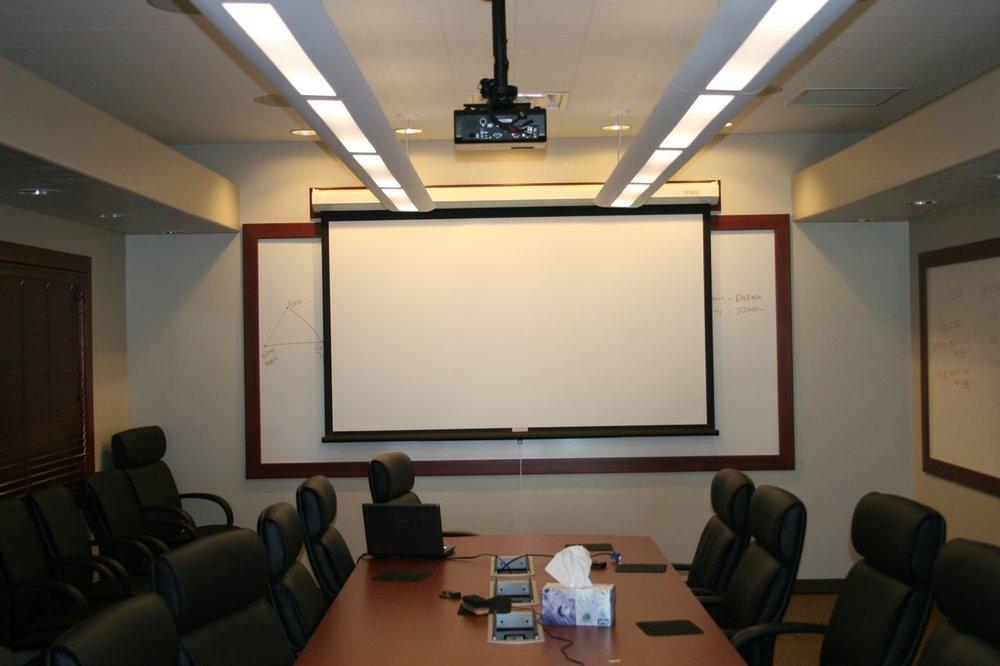 business_lighting_design.jpg