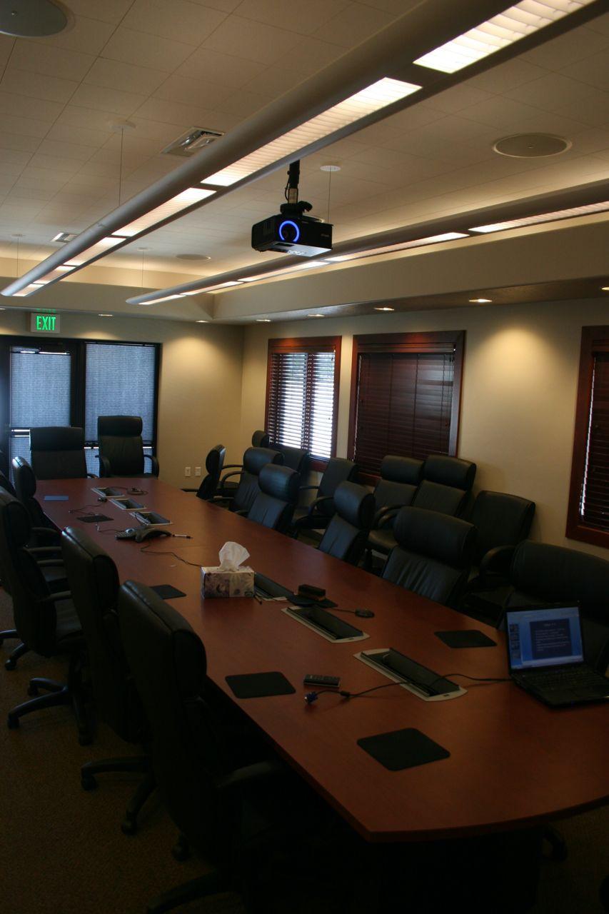 conference_room_lighting.jpg