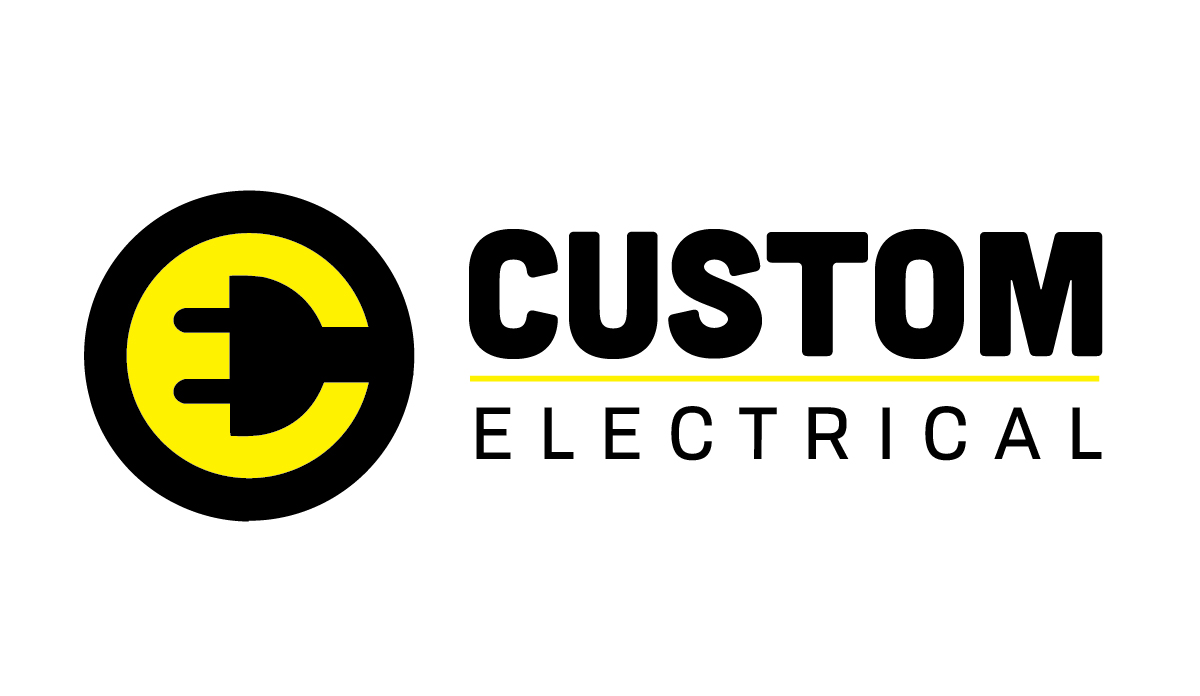 Custom Electrical Service, LLC