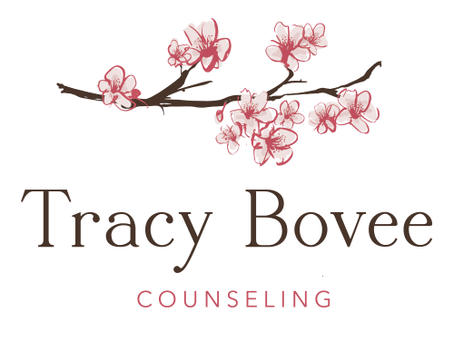 Tracy L. Bovee LCPC