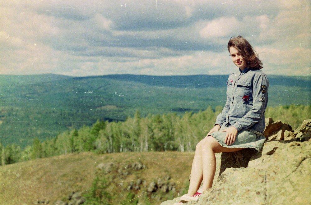 tatiana-kondratyeva-179948.jpg