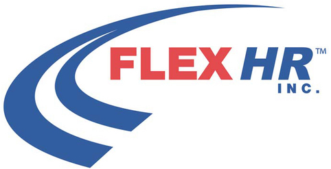 flexhr-small.png