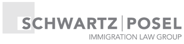schwartz-posel-immigration-law-group.png