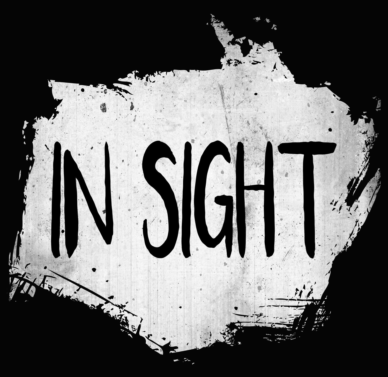 IN SIGHT podcast