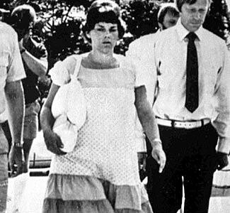 Lindy-Chamberlain-murder-trial.jpg