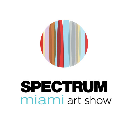SqsSpectrum-MiamiCROP.jpg