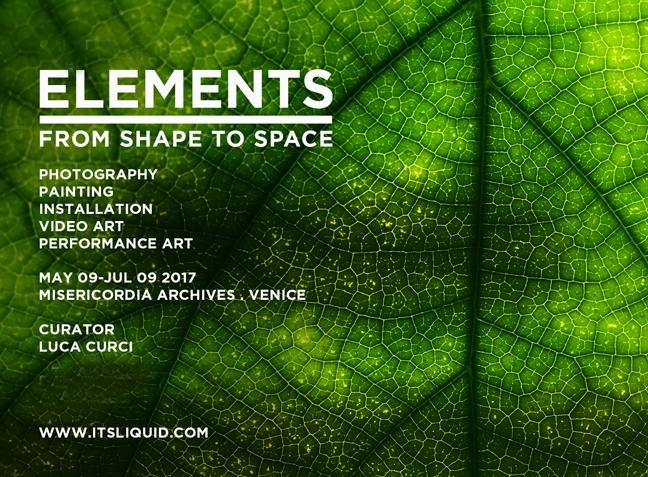 Sqs-ELEMENTS.jpg