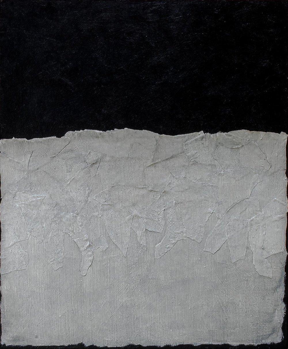 """Paisaje helado / Iced landscape"""