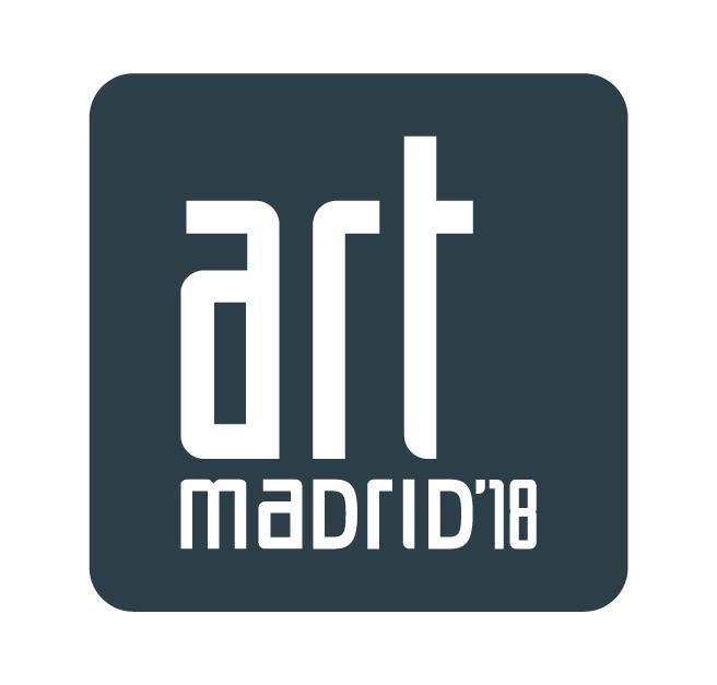 AM18-logo-principal.jpg