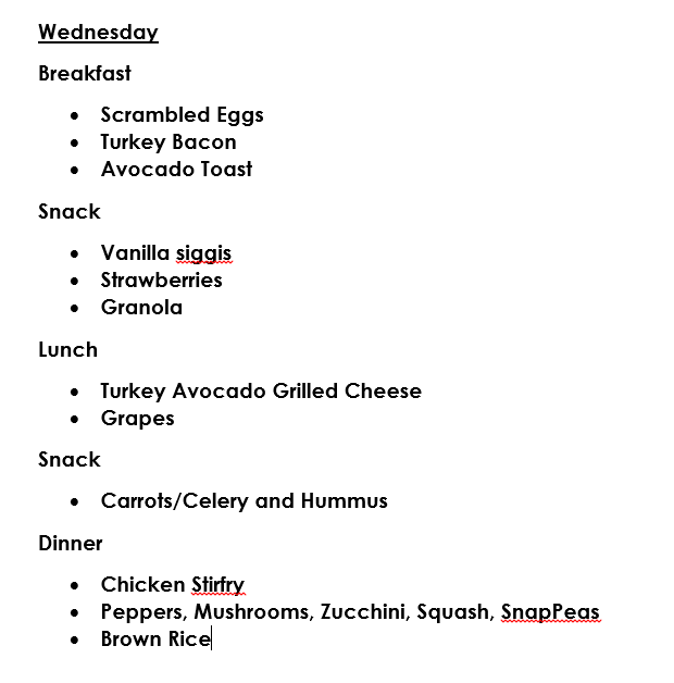 wed food.PNG