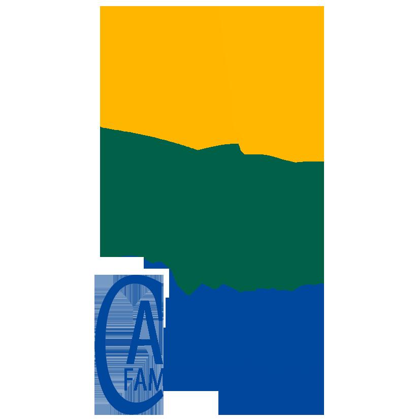 Campos Family Dental P C