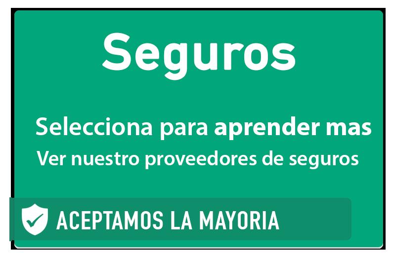 SegurosDos.png