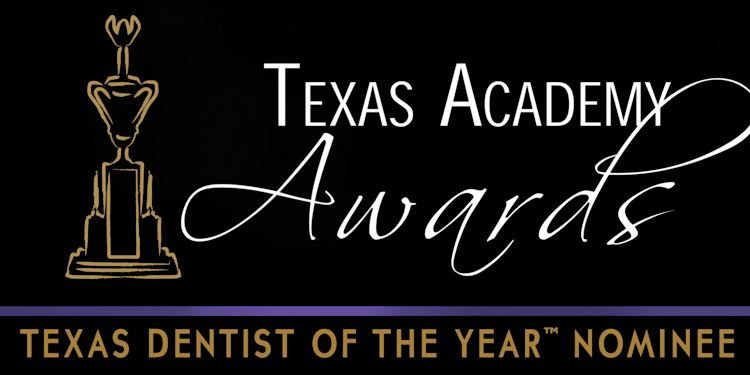 texas academy awards.png