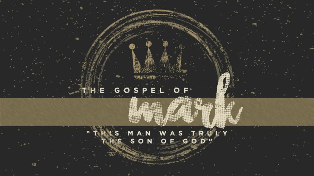 Gospel of Mark2.png