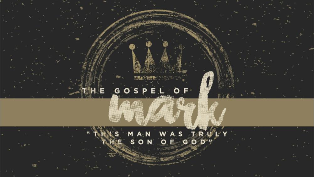 Gospel of Mark - slide.png